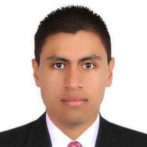 Paulo Alexander Chiran Portillo