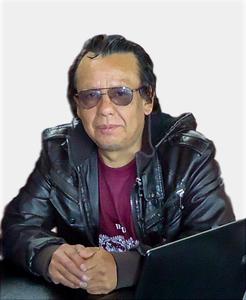 Julio César Pazmiño Acosta