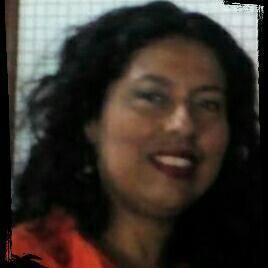 Zulma  Alvarez