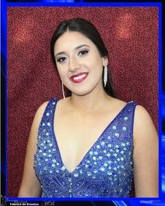 Pâmela Monteiro