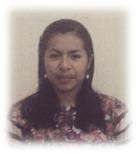 JUANA  VELASQUEZ