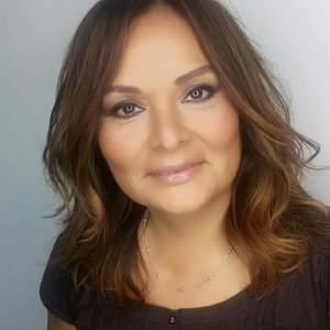 Sonia Consuelo TERREROS SUÁREZ
