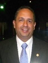 Gustavo  Suazo Argeñal