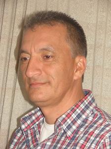 Eduardo Bolaños
