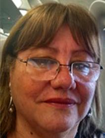 Graciela Jimenez J.
