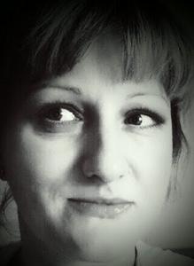 Lidija Križanić