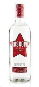 vodka vodka vodka vodka vodka  vodka vodka vodka vodka vodka