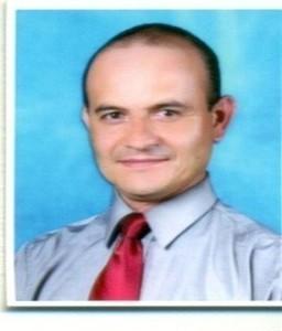 JUAN CARLOS NEVAREZ MONCAYO