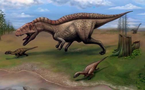 Dinosaurios Fichas Flashcards Los animales más feroces que existieron en la tierra están a tu disposición. dinosaurios fichas flashcards