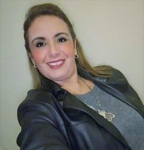 Laura Cortés Reygadas
