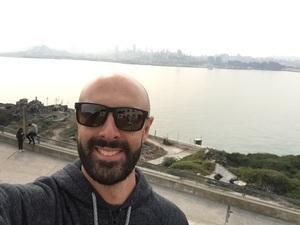 Marcelo Sasso Gonzalez