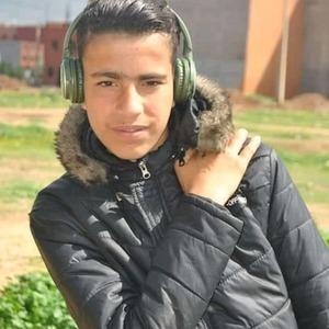 Hoassum Salim