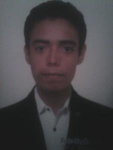 Miguel Angel Silva Roca