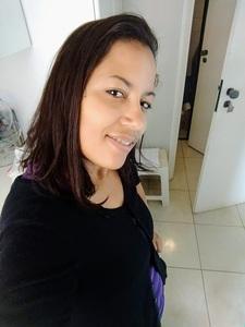 Katia Souza Souza Silva