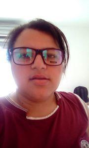 Raquel Varela Tavares da Silva