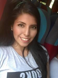 Priscila Villavicencio