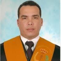 Juan Ángel Guzmán