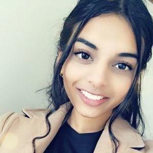 Samira Choudhury