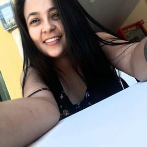 Yuliana Gerena Cárdenas