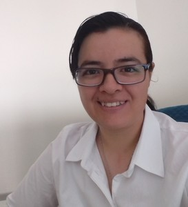 Aida Medina Villarreal