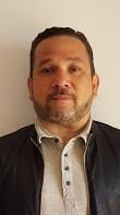 Jose Juvenal Medina Asuaje