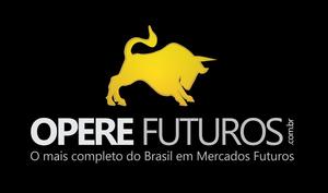 Opere Futuros