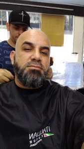 Marcelo Fernandes da Silva