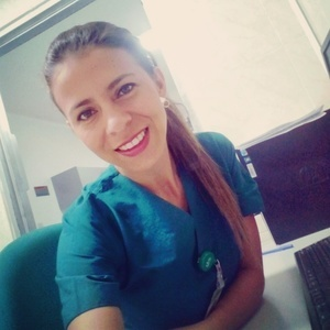 Adriana Contreras Duarte