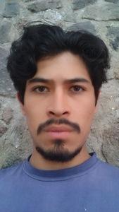 Daniel Fierro Sánchez