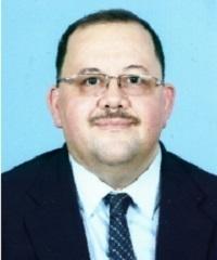 José Santiago Hernández Rojas