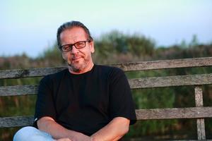 Stefan Kurtenbach