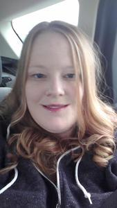 Sarah Bax