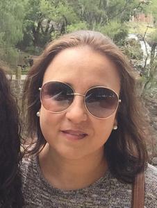 Lorena Dagdug