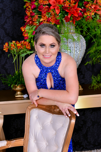 Marcia Pasa
