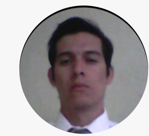 Fernando Gianni Santana López