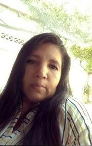 Nerys Caro Martinez