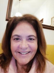 Rosa Melo