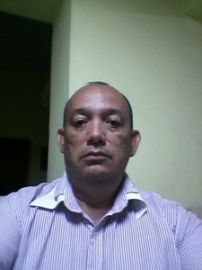 jose william Azuaje graterol