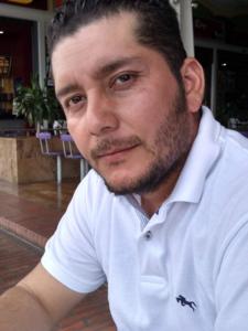 Jefferson  Calzada