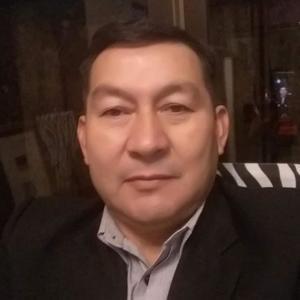 Alex Argandoña