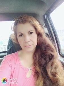 Noemi Rojas Fonseca