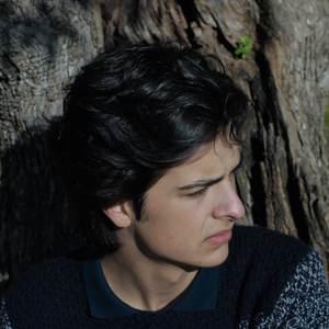 Diego Morcillo