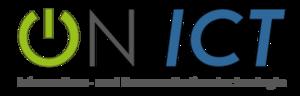 IKA ON ICT GmbH