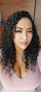 Jessica Carvajal