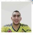 Fabian  Moncada