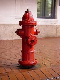 Desktop_fire_hydrant