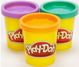 Desktop_play_doh