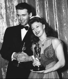 Desktop_academy-awards-james-stewart-philadelphia-storyjpg-b3de62117dc8def4_medium