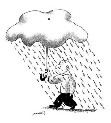 Desktop_rain