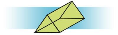 Desktop_prisma_triangular